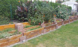 33 Luxus Hangsicherung Garten Frisch