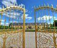 Hannover Herrenhäuser Gärten Elegant Hannover Und Seine Sehenswürdigkeiten