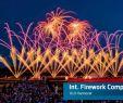 Hannover Herrenhäuser Gärten Feuerwerk Frisch Firework Petition Dates