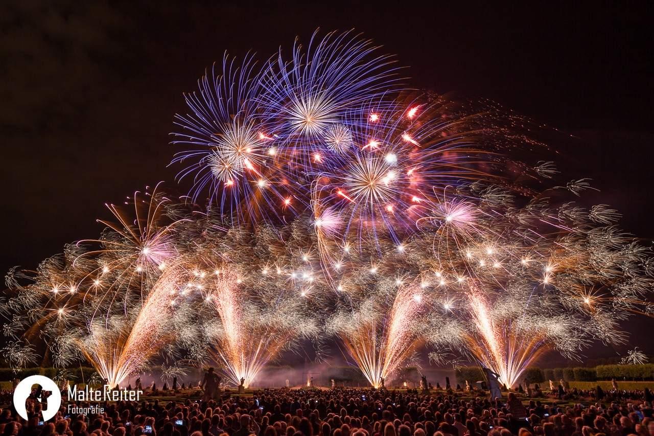 internationaler feuerwerkswettbewerb hannover 2013 tschechien