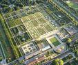 Hannover Herrenhäuser Gärten Frisch Hannover Von Oben Laatzen Myheimat