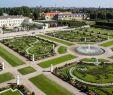 Hannover Herrenhäuser Gärten Neu Herrenhäuser Gärten Hannover