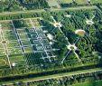 Hannover Herrenhäuser Gärten Reizend 302 Found