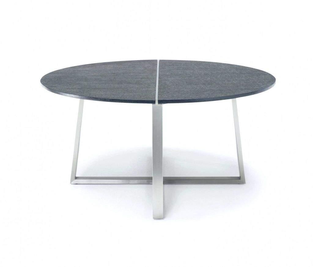 couchtisch mit schublade luxus tisch auf rollen neu tisch schublade 0d archives haus of couchtisch mit schublade 1024x875
