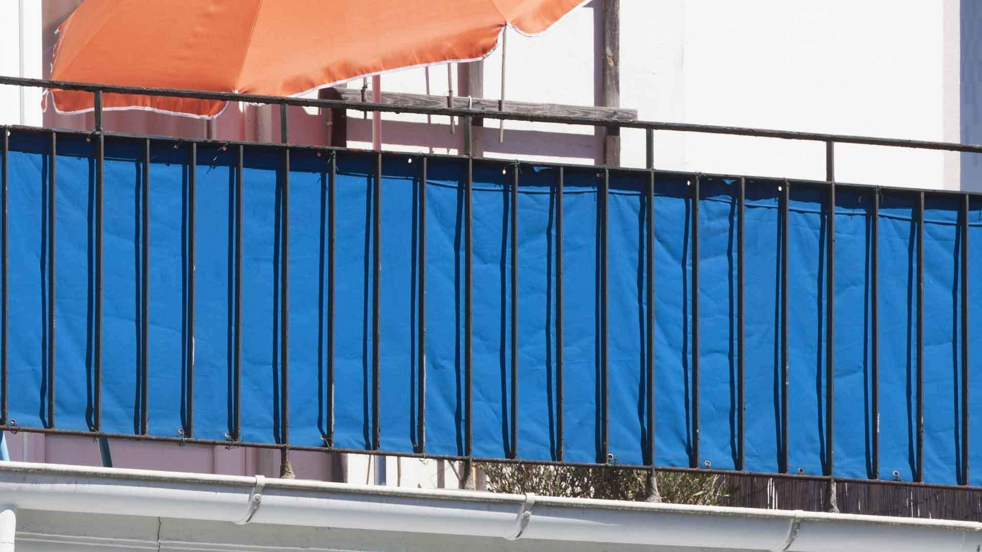 gekaho shop balkonverkleidungen