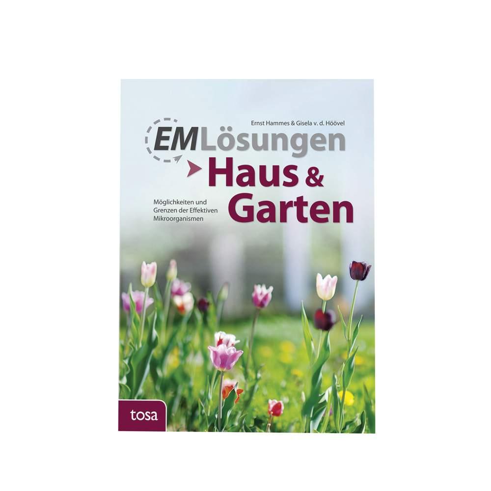 Haus Und Garten Shop Einzigartig Em Lösungen Haus Und Garten E Hammes