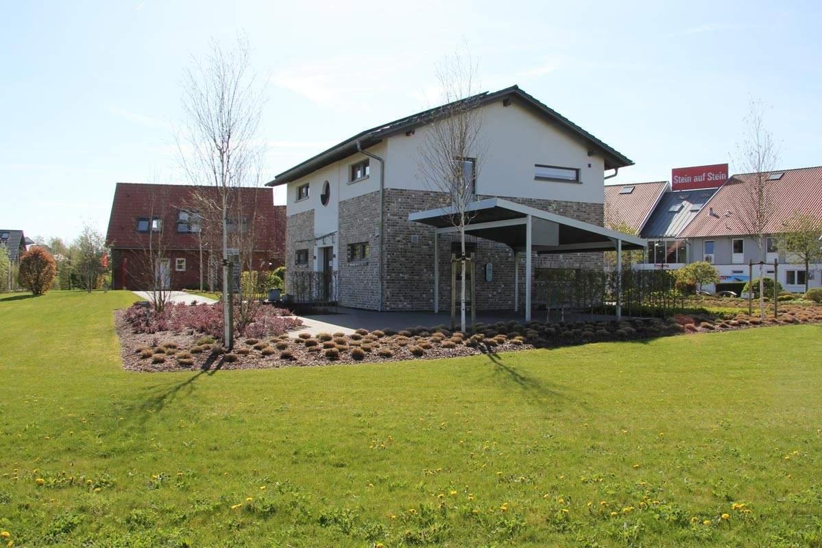 Garten Wohnidee Haus 215a4f d7f6 1200x1200