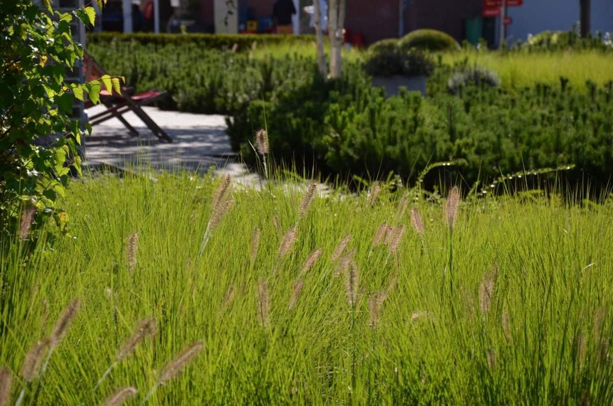 Garten Wohnidee Haus 2 1200x1200