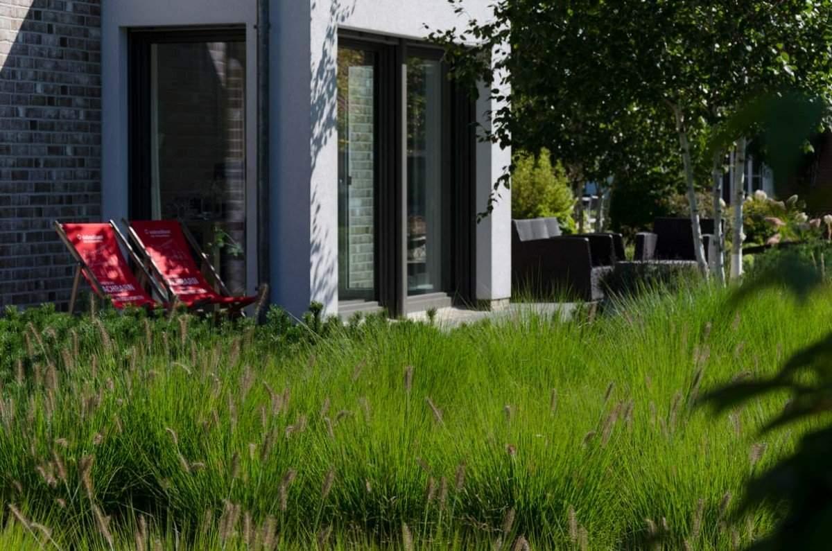 Garten Wohnidee Haus 12 1200x1200