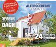Haus Und Garten Zeitschrift Das Beste Von Renovieren & Energiesparen 2 2019 by Family Home Verlag Gmbh