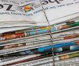 Haus Und Garten Zeitschrift Luxus Im Landkreis Lörrach Funktioniert Trennung Von Altpapier