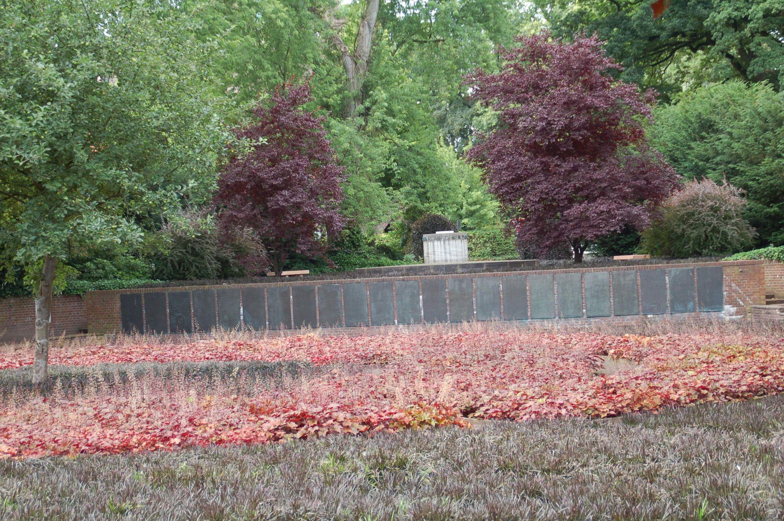 Schwarzer Garten 4 JPG