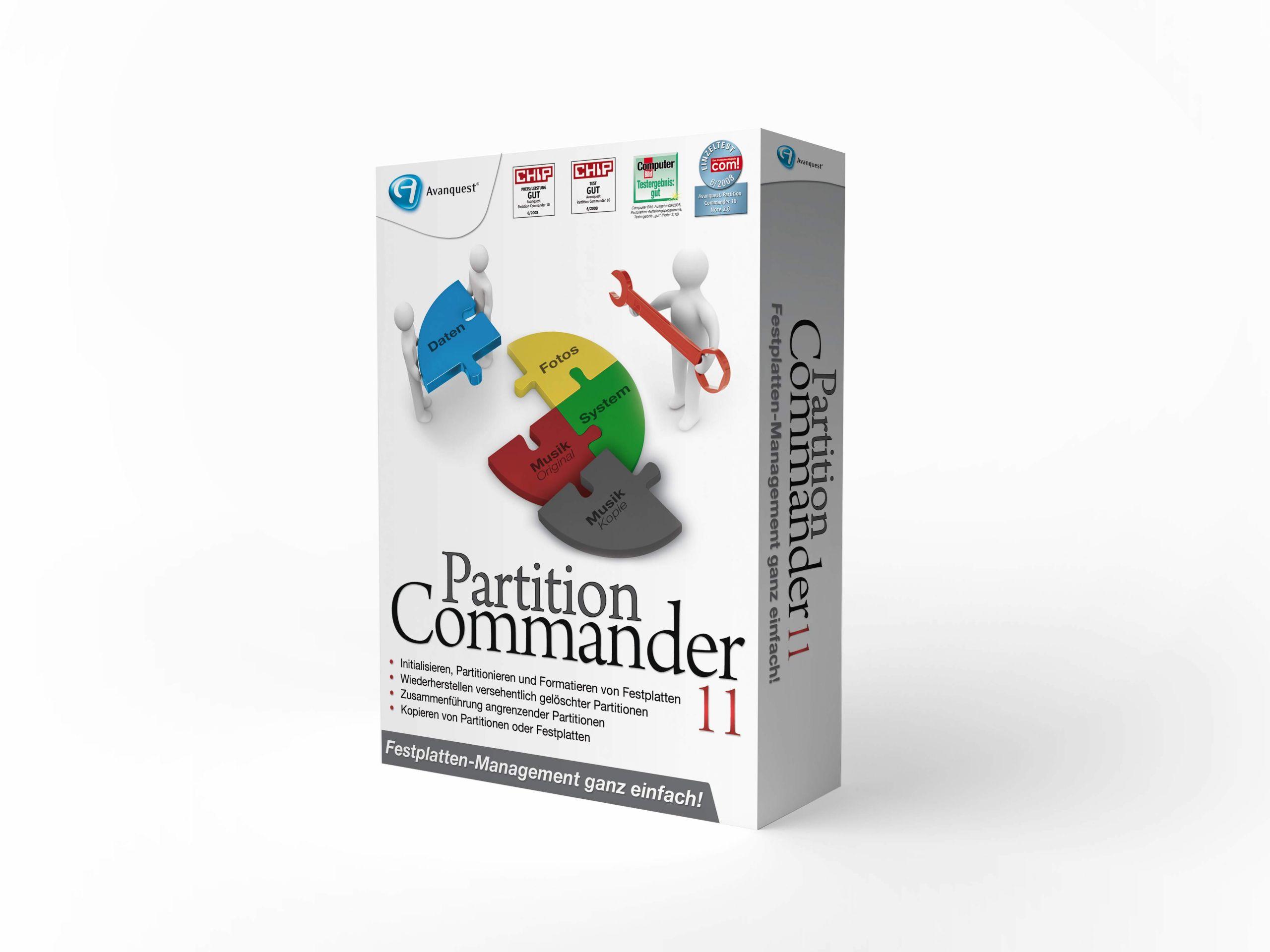 partition mander 11 3d front rechts 300dpi rgb
