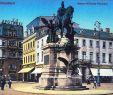 Heinrich Heine Gärten Düsseldorf Einzigartig File Düsseldorf Heinrich Heine Allee Um 1910