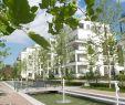 Heinrich Heine Gärten Düsseldorf Neu Heinrich Heine Gärten Düsseldorf – Leonhards