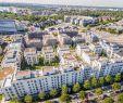 Heinrich Heine Gärten Düsseldorf Schön Projekte Wohnungsbau