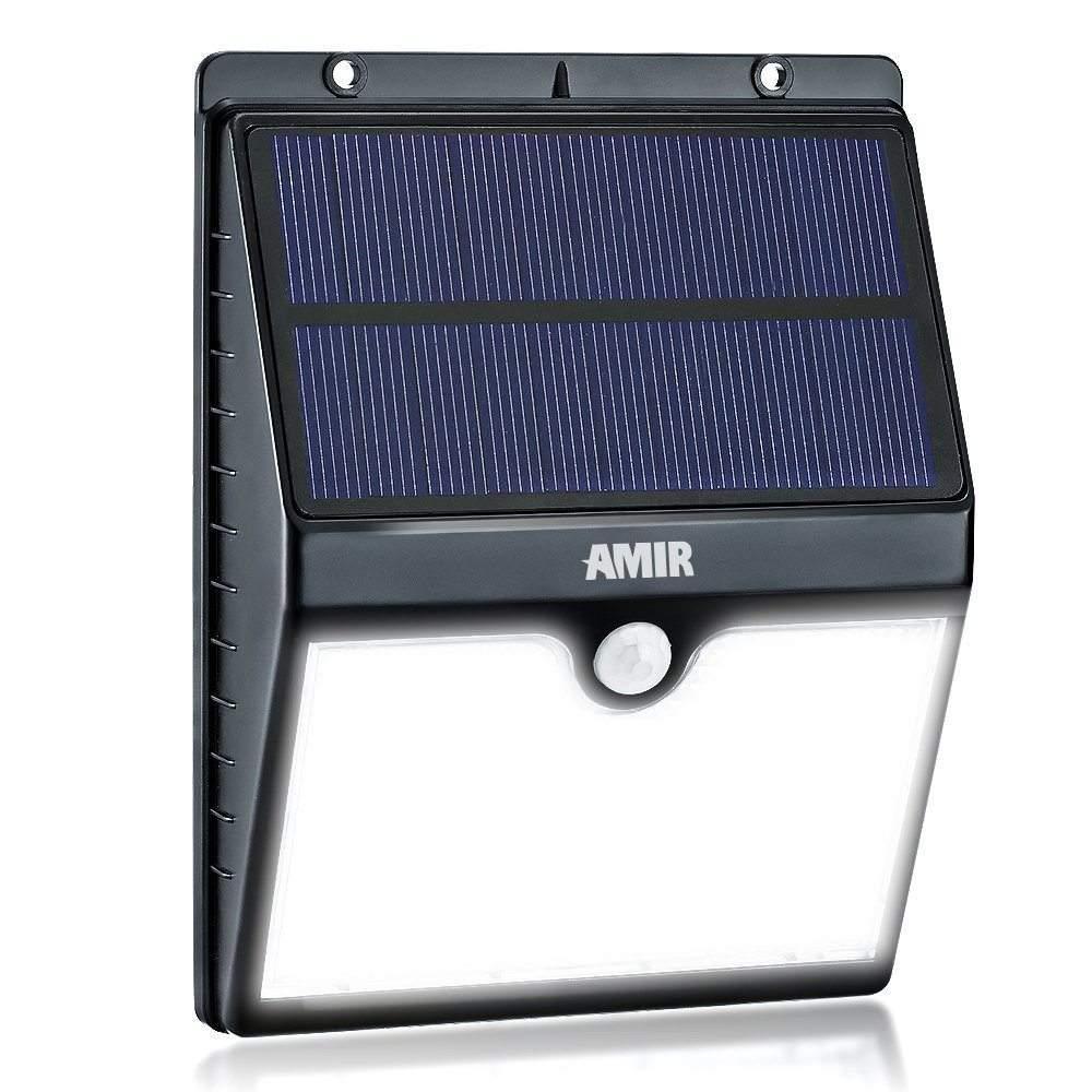 03 Amir Solarleuchten 16 hb