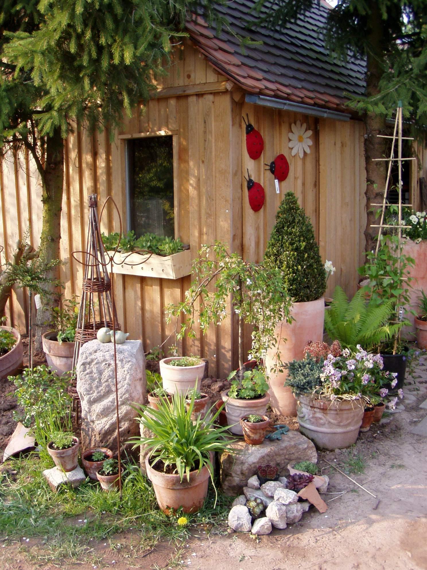 mit kuebelpflanzen balkon und terrasse in eine wohlfuehloase verwandeln
