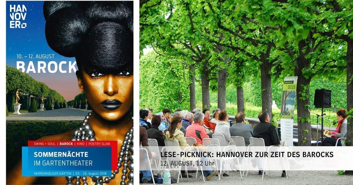 lese picknick hannover zur zeit des barock hlrJiNWWnlX