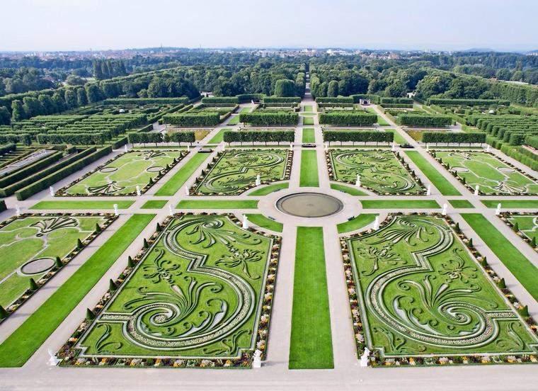 Interessante Orte in Hannover Sehenswuerdigkeiten entdecken