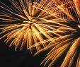 Herrenhäuser Gärten Eintritt Neu Feuerwerkswettbewerb In Den Herrenhäuser Gärten