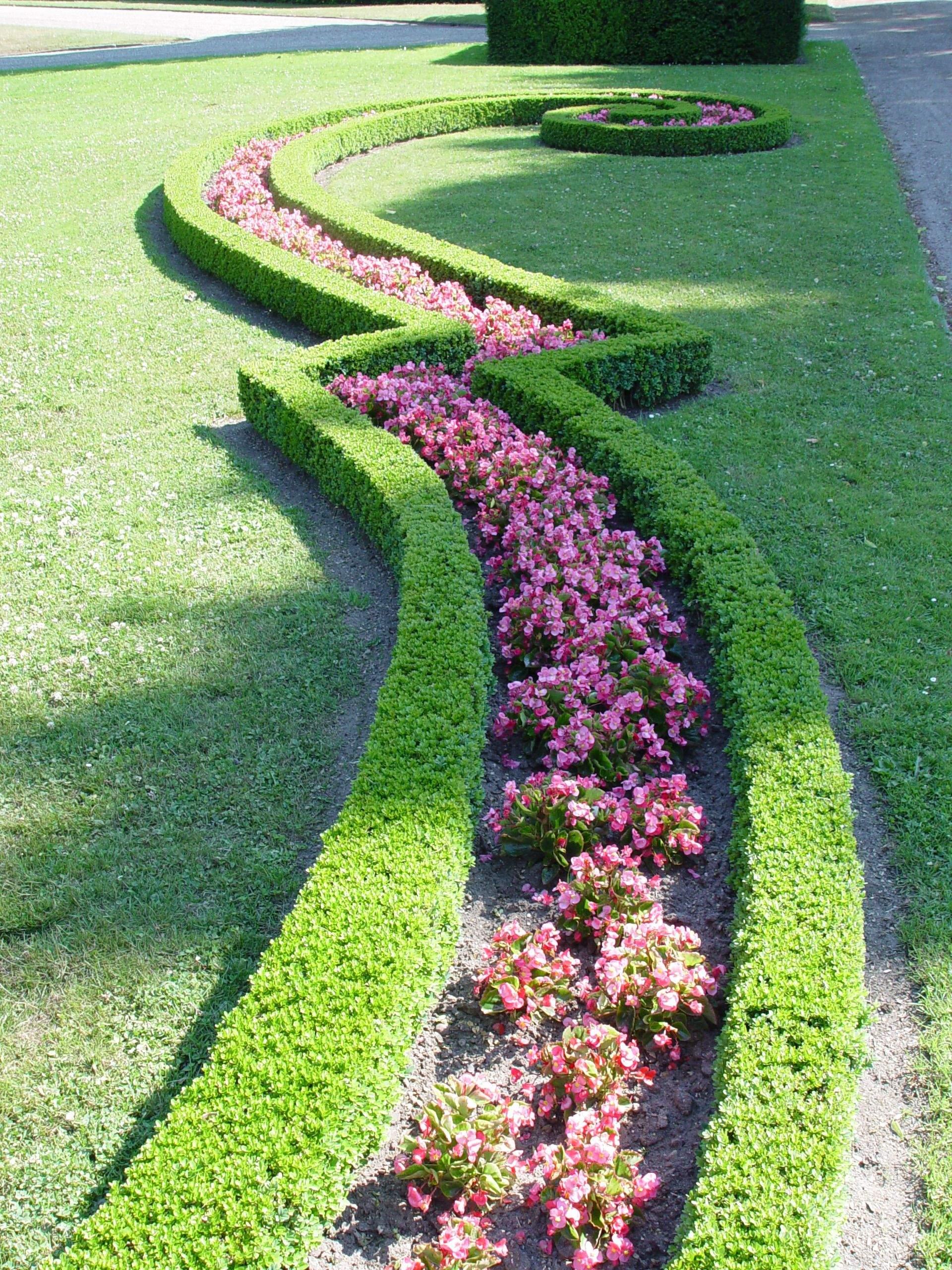 File Herrenhäuser gärten 4 JPG