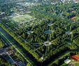 Herrenhäuser Gärten Einzigartig Hannover Oder Frankfurt Main Seite 5 Allmystery