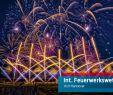Herrenhäuser Gärten Feuerwerk Frisch Feuerwerk Hannover Aus Nie Gesehenen Perspektiven