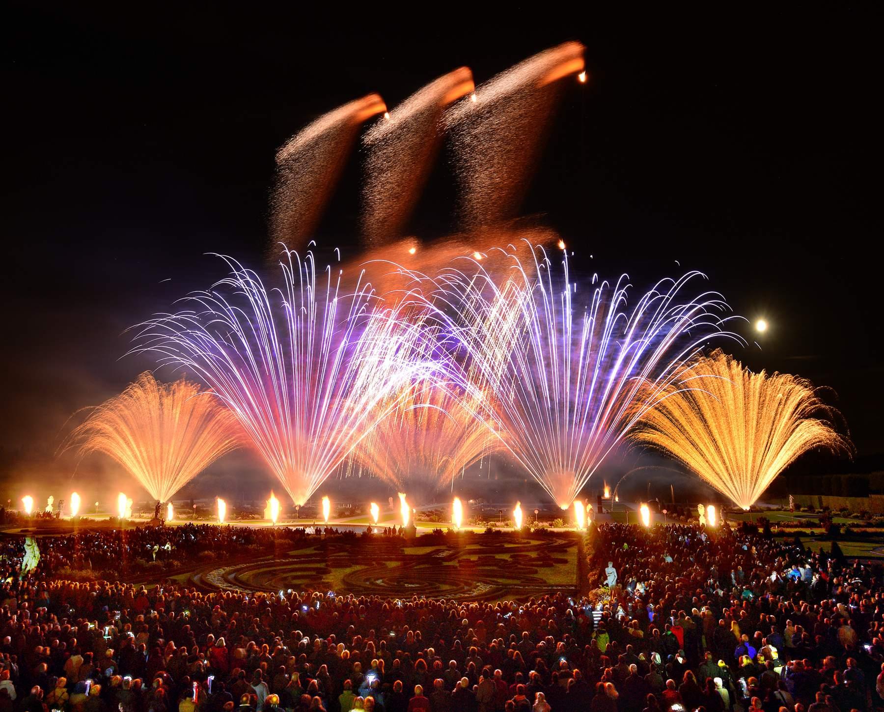 23 internationaler feuerwerkswettbewerb in hannover teilnehmer stehen fest 2573