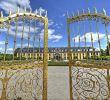 Herrenhäuser Gärten Hannover Elegant Herrenhäuser Gärten Hannover Castlewelt