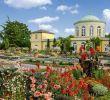 Herrenhäuser Gärten Hannover Inspirierend Herrenhausen Hannover Im Profil Visit Hannover