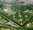 Herrenhäuser Gärten Hannover öffnungszeiten Elegant Hannover Bilder Für Fotokalender Und Städtetassen