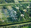 Herrenhäuser Gärten Hannover Reizend 302 Found