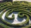 Herrenhäuser Gärten Hannover Reizend Herrenhäuser Gärten Hannover
