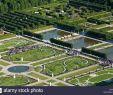 Herrenhäuser Gärten Hannover Schön Hannover Herrenhausen Stockfotos & Hannover Herrenhausen