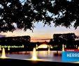 Herrenhäuser Gärten Illumination Genial Herrenhausen Hannover