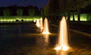 30 Frisch Herrenhäuser Gärten Illumination Einzigartig