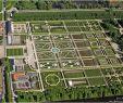 Herrenhäuser Gärten Inspirierend Meine Stadt Von Oben Hannover Spotter Corner Aviatik