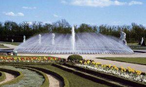 31 Elegant Herrenhäuser Gärten öffnungszeiten Frisch