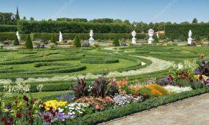 29 Reizend Herrenhäuser Gärten Preise Luxus