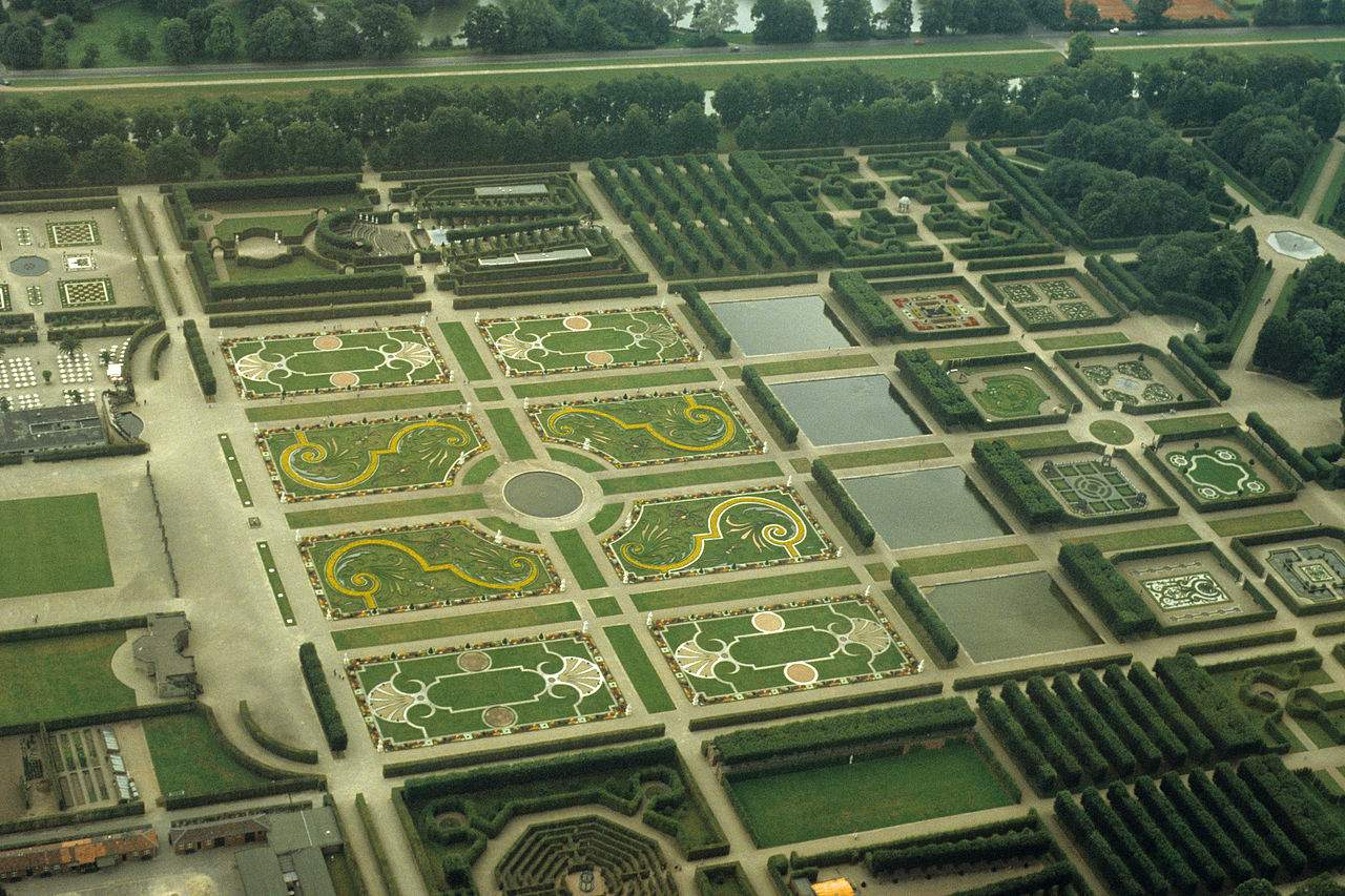 File Herrenhausen Großer Garten