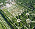 Herrenhäuser Gärten Veranstaltungen Elegant Führungen Und Veranstaltungen In Den Herrenhäuser Gärten