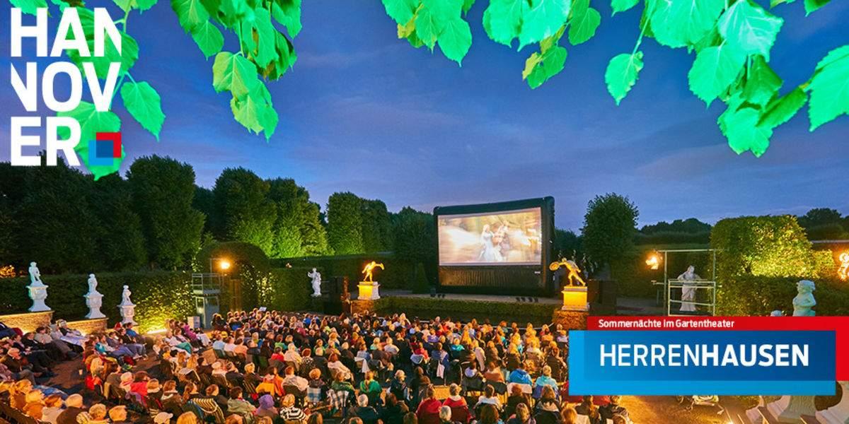 Herrenhäuser Gärten Veranstaltungen Inspirierend 28 Internationaler Feuerwerkswettbewerb