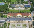 Herrenhäuser Gärten Veranstaltungen Reizend Gg Luftaufnahme Gartenelemente