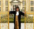 Herrenhäuser Gärten Veranstaltungen Schön Termine Veranstaltungen Herrenhausen