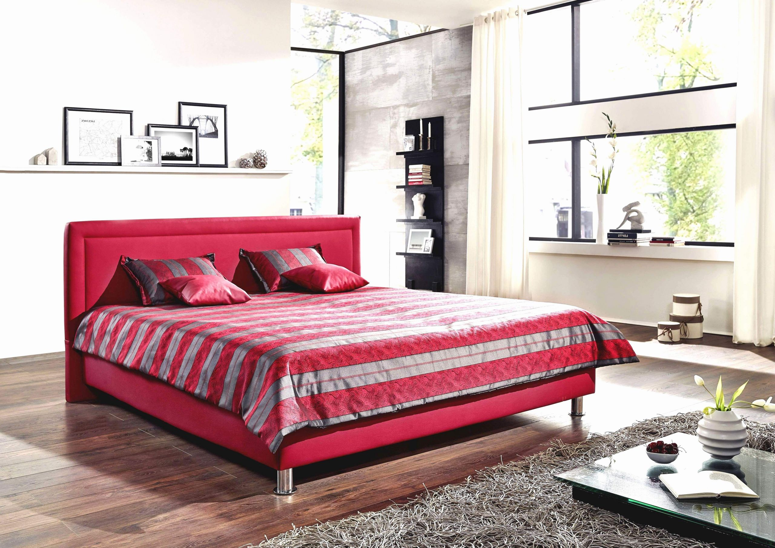 ikea 140c bett inspirierend rot iron bed frame awesome ucerehhd of couch bett ikea