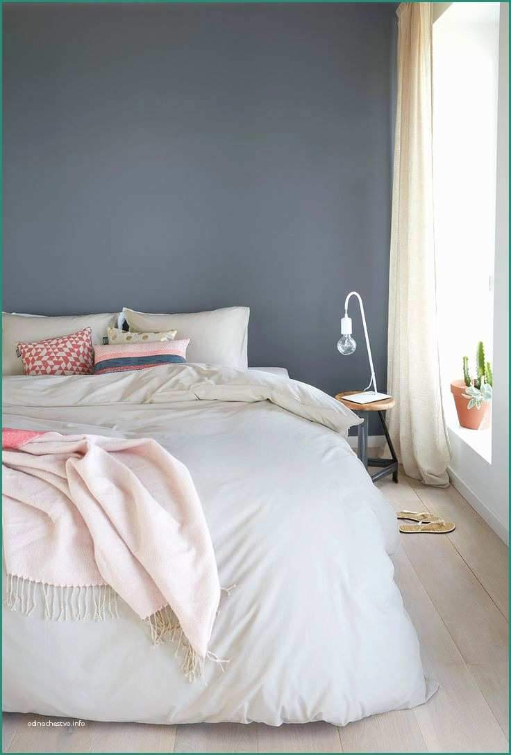 schlafzimmer deko lichterkette und schlafzimmer deko lichterkette neu himmelbett selber bauen von schlafzimmer deko lichterkette 1