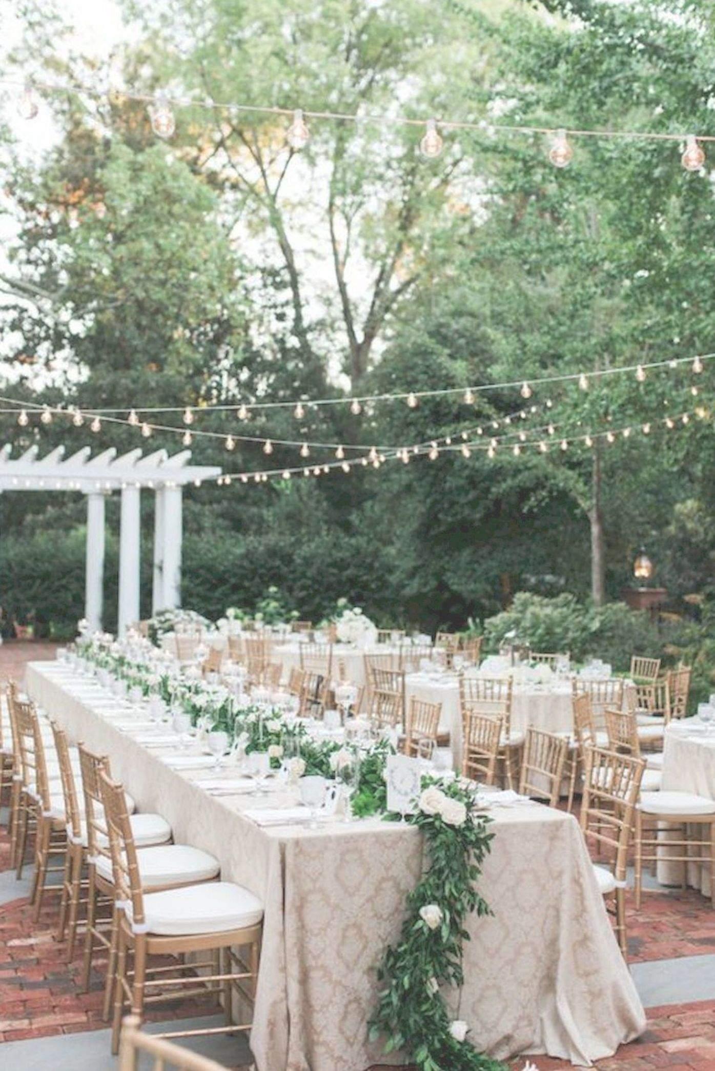 hochzeit im garten einzigartig pin von flo boyer auf southern wedding ideas of hochzeit im garten