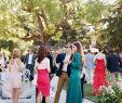 Hochzeitsfeier Im Garten Elegant Pin Von Rina23 Auf Hochzeitsgäste Outfit