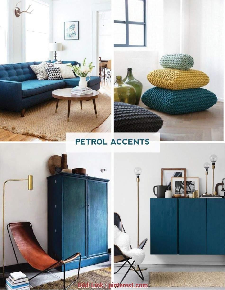 wohnzimmer petrol petrol im wohnzimmer chic coastal style pinterest coastal 55